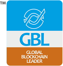 Global Blockchain Leader