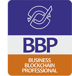 Business Blockchain Professional